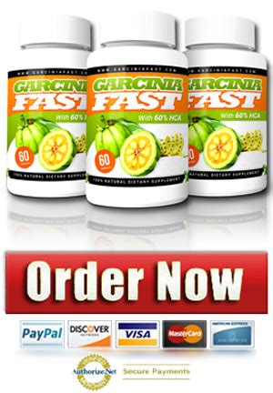 best weight loss pills reviews 2011 the secrets to garcinia cambogia extract health benefits of garcinia