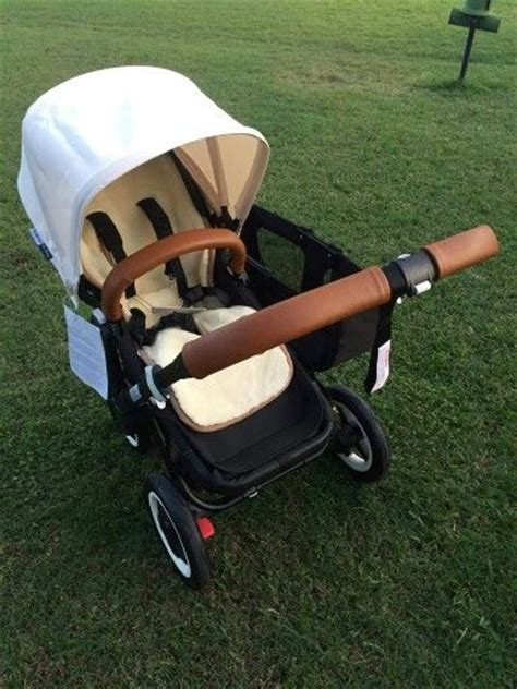 bugaboo duo best price best 20 baby strollers ideas on