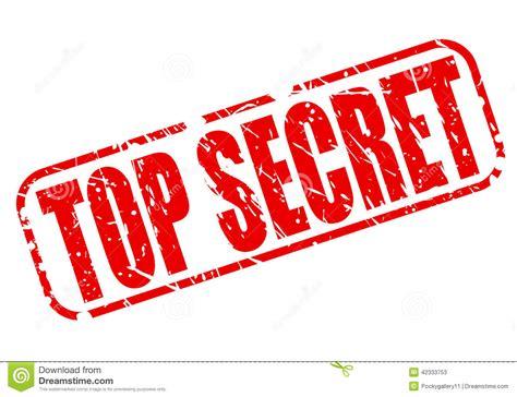 secret free secret clip clipart panda free clipart images