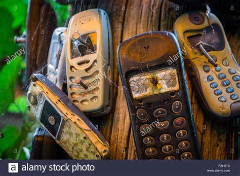 Hummer Shiwa Boots nail nailed stock photos nail nailed stock images alamy