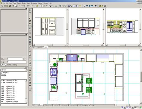 Free Floor Plan Layout Software by Gallery 187 20 20 Design New Zealand 2d 3d Kitchen