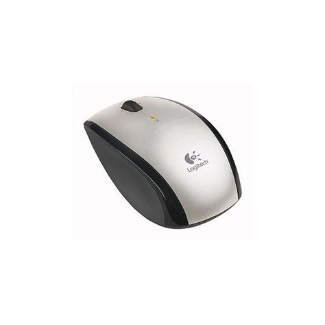 Mouse Logitech Usb wireless mouse logitech lx5 cordless optical usb wheel no packaging