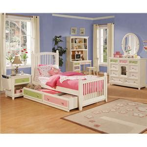 my room furniture holland house my room twin loft bed with desk unit and