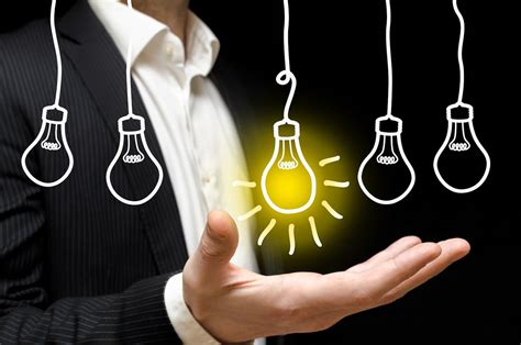 corporate ideas 10 successful small business ideas you can start with low