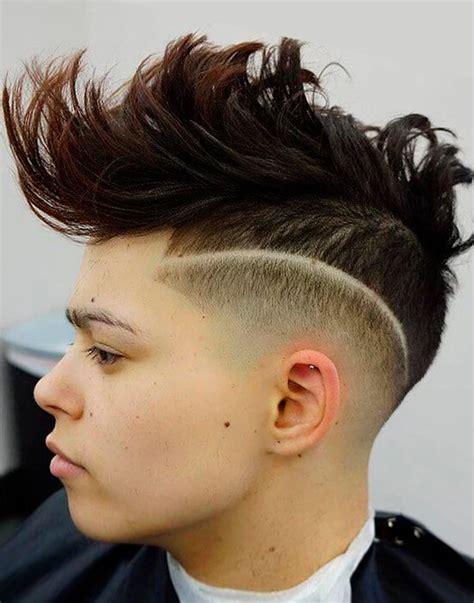 boys regular haircut boys regular haircut newhairstylesformen2014 com