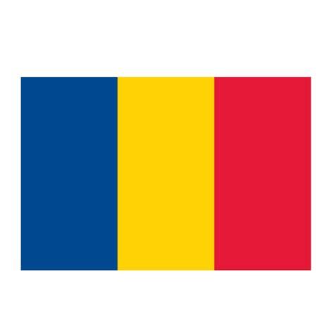 Search Romania Vector Flag At Vectorportal