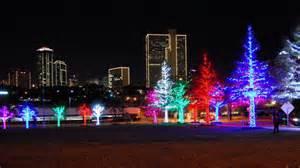 lights in dallas informate dfw dallas where the holidays are bigger and