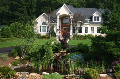 Landscaper Worcester Ma Landscape Plans Suwanee Ga Landscape Contractors