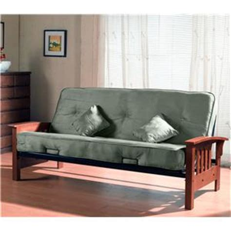 unique futons futons vermont bm furnititure