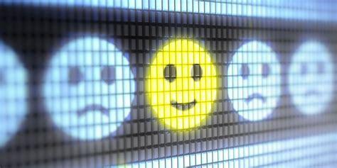 Online Design Software fir 817 sarcasm poses a challenge in sentiment analysis