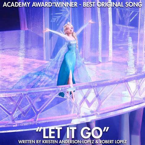 film frozen oscar disney s frozen let it go song wins oscar for best