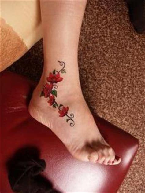 le sur pieds les tatouages sσуєz яєαℓιѕтє dємαи єz ℓ ιмρσѕѕιвℓє