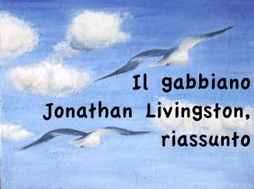 il gabbiano jonathan livingston riassunto italiano dall 800 ad oggi archivi pagina 13 di 25 13