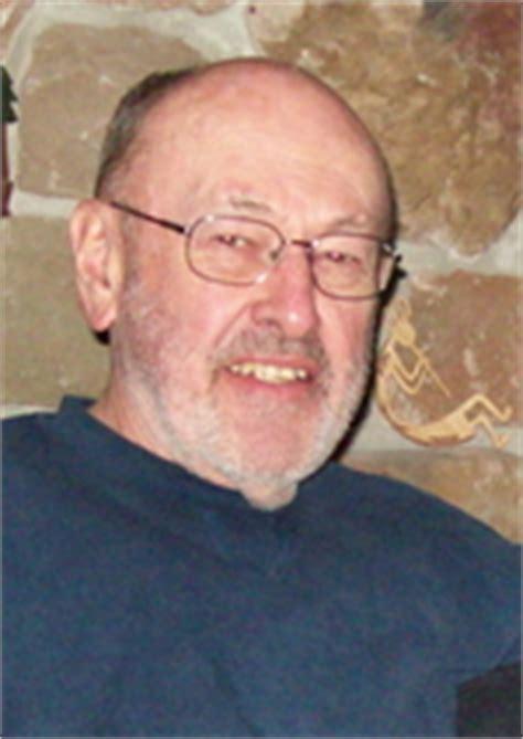 lowell nelson obituary scheuermann hammer funeral home