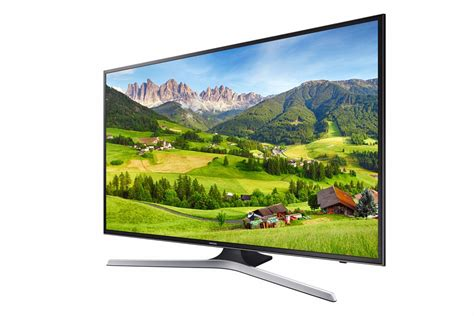 Ua43mu6100 c 243 n 234 n mua tivi samsung 43 inch ua43mu6100 kh 244 ng tại sao