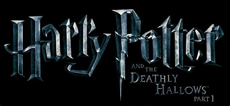 dafont harry potter harry potter and the deathly hallows part 1 forum