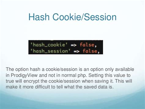 tutorial php session php session and cookie configuration tutorial