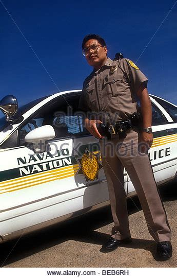 Navajo Nation Background Check Navajo Nation Car Stock Photos Navajo Nation Car Stock Images Alamy