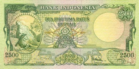 uang kuno quot gambar uang lama kuno indonesia ori lengkap the