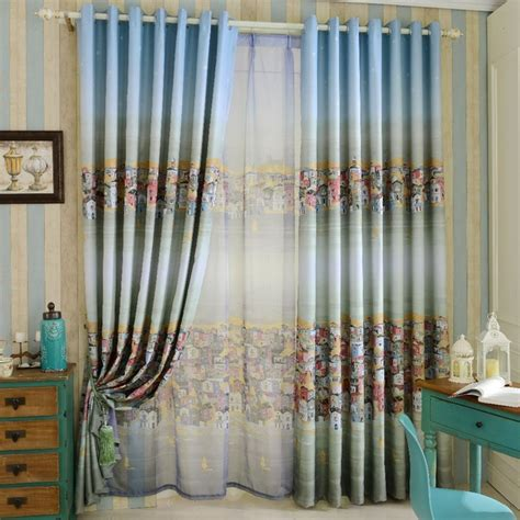 beautiful walmart curtains for bedroom ideas home design house design beautiful full blind window drapes blackout