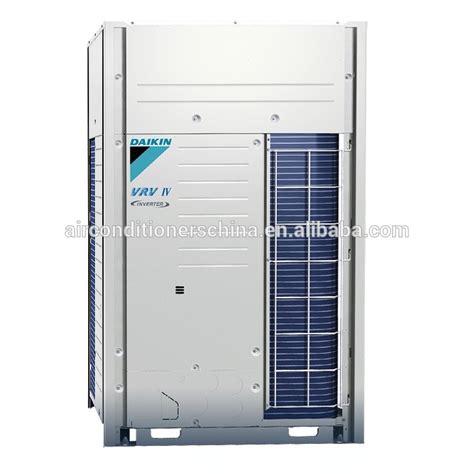 daikin airconditioner vrv iv industri 235 le airconditioners product id 60445930191 alibaba