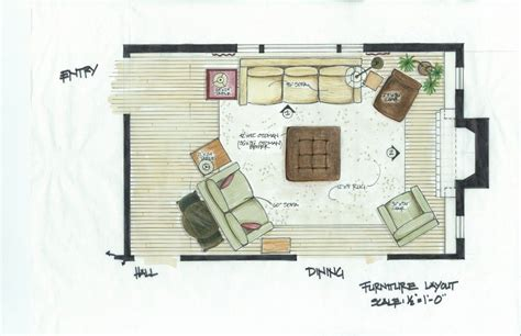 Living Room Furniture Layout Tool Living Room Furniture Layout Tool Conceptstructuresllc
