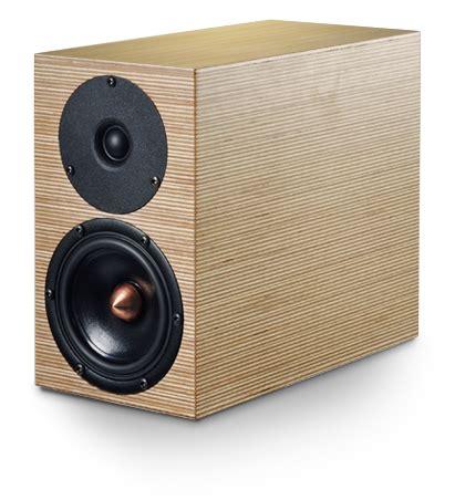 best looking speakers best looking small speakers pink fish media