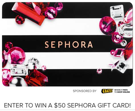 How Much Is On My Sephora Gift Card - sneak peek nars x sarah moon cheek lip palettes ph