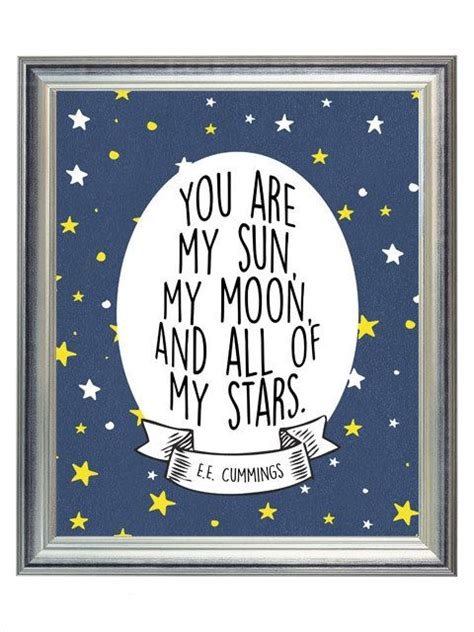 solar system bedroom decor quot for jordan my little 17 best ideas about outer space on pinterest outer space