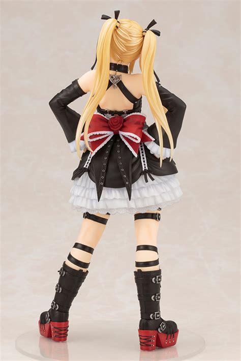 Dead Or Alive 5 Last 16 Complete Figure amiami character hobby shop artfx j dead or alive 5 last 1 6 complete