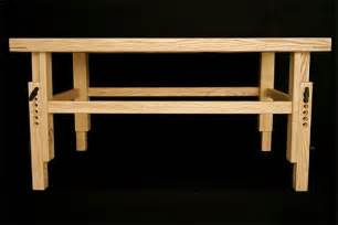 Free Wood Garden Bench Plans by Cradled Wood Artist Panels Uk Plans For A Curio Cabinet