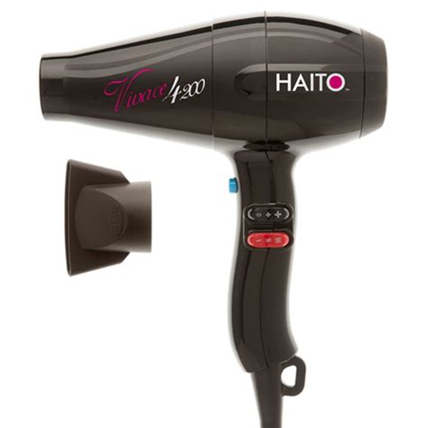 Haito Hair Dryer Diffuser haito vivace 4200 hairdryer 5031291614930 163 19 99 buy