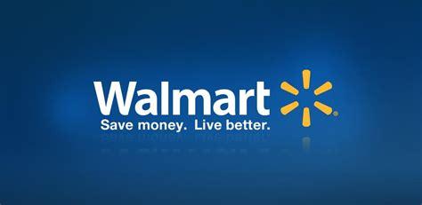 slogans – For the Infertile Myrtle Walmart Slogans