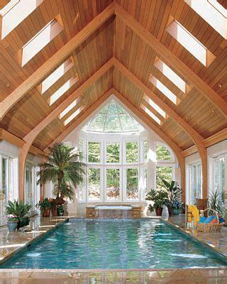 stede overhead door indoor pools에 관한 상위 25개 이상의 아이디어 수영장 고급 수영장 및 수영장