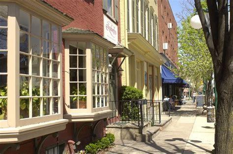 Country Cupboard Lewisburg Pennsylvania - lewisburg 2019 best of lewisburg pa tourism tripadvisor