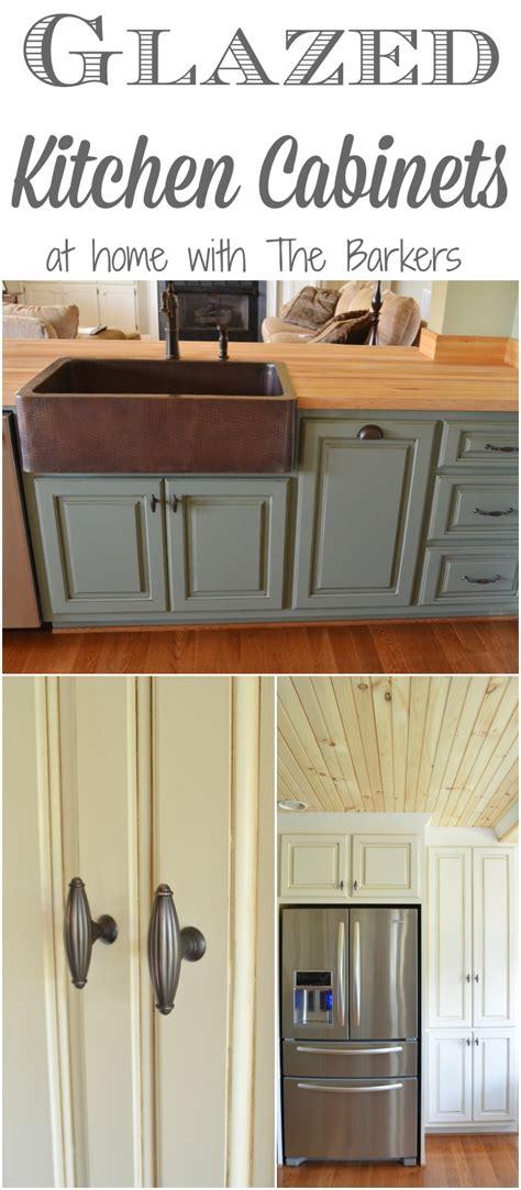 kitchen cabinet jobs kitchen cabinets jobs