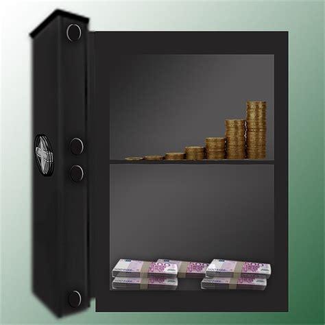 alquilar una caja fuerte en un banco c 243 mo ahorrar dinero - Caja Fuerte En Banco