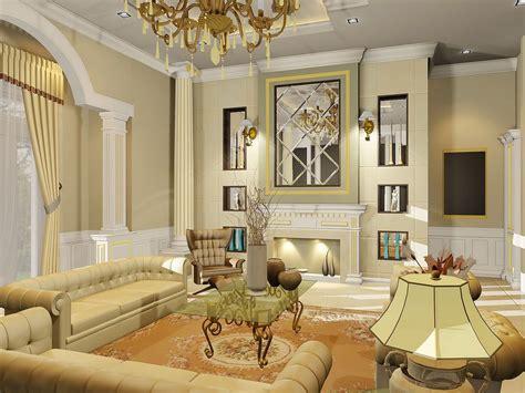 classic home interiors decora 231 227 o cl 225 ssica para a sala fotos e imagens