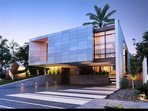 architect designed house for sale house rm modern house vipe arquitetura modern