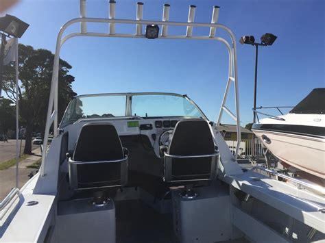 yellowfin boats cuddy yellowfin 6200 cuddy cabin 2011 sports marine