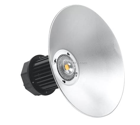 High Bay Led Lighting Fixtures Led Lighting Led High Bay Lights Environment Friendly No Air Pollution No Lead Free No