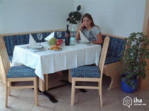 valdaora appartamenti vacanze appartamento in affitto a valdaora iha 41945