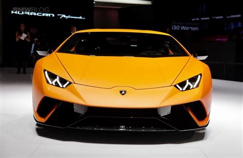 all lamborghini car models all lamborghini models that still in production