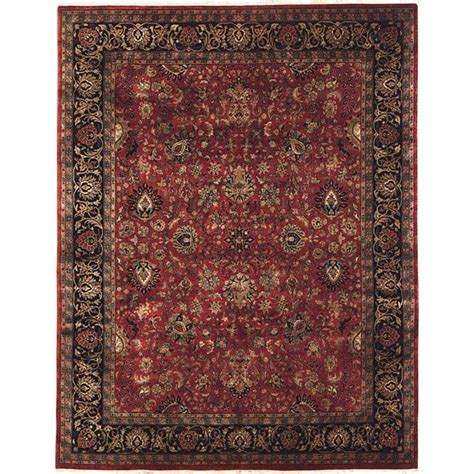 rugs in sheffield stickley taj kashan rust rug sheffield sellers rugs and rust