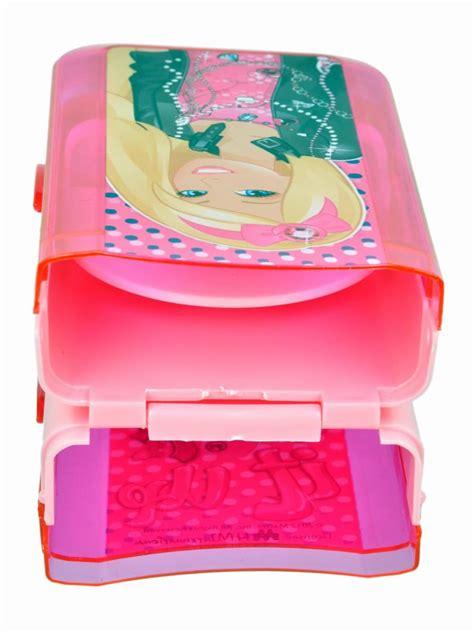 Nursery Books Online by Buy Barbie Pencil Box Online In India Best Price