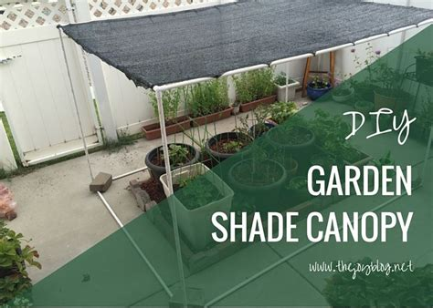 build your own awning frame 25 best ideas about garden canopy on pinterest sun