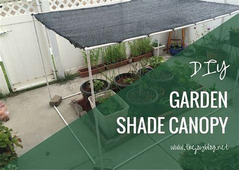Sun Canopy For Garden 25 Best Ideas About Garden Canopy On Sun