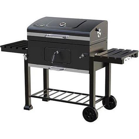 grill da tavolo i bestseller di bbq grill da tavolo