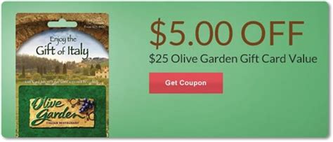 Olive Garden Gift Card Lookup - i heart rite aid rite aid facebook coupons 11 02 15