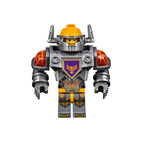 Lego 70322 Nexo Knights Axls Tower Carrier lego 70322 nexo knights axl s tower carrier at hobby warehouse